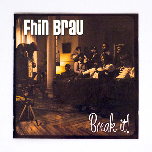 fhin-brau-front