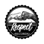 Respect Records