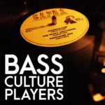 Bass Culture Players