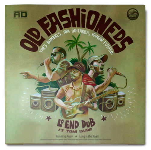 portada-lo-end-dub-ft-old-fashioneds