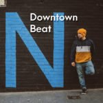 Artistas - Downtown Beat